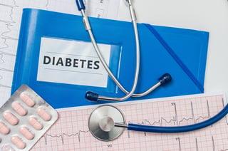 DiabetesDrug_FandHLaw_1.jpeg