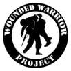 WWP_FANDHLAW.jpg