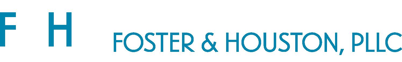 FosterHouston-Logo-FINAL01-01-BlueWhite